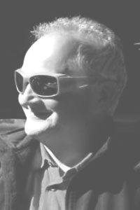 Rupert Bäumler