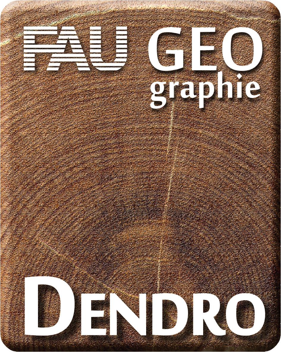 Dendrolabor