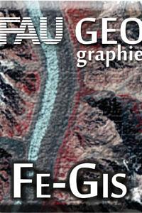 GIS-Labor