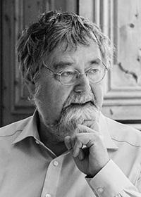 Werner Bätzing