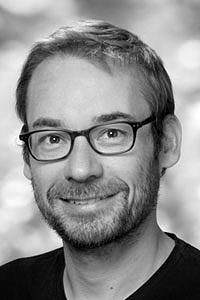 Christian Eichenmüller