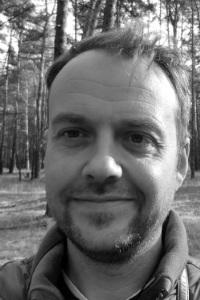 Thorsten Peters