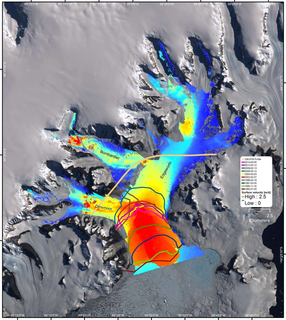 Institut Für Geographie Ag Fernerkundung Gisbraun› F1lJc3TK