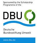 DBU_Logo_en