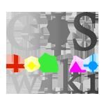 GISwiki