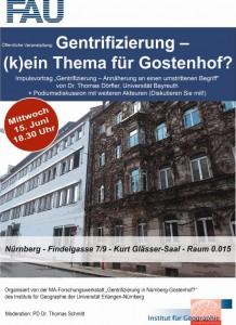 Plakat_Gentrifizierung_in_Gostenhof