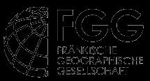 Zur Website der Fränkischen Geographischen Gesellschaft (FGG)