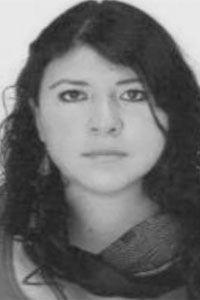 Viviana Buitrón Cañadas