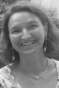 Sabine Donner