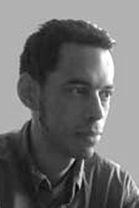Christoph Haferburg