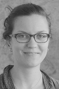 Anna Heugel