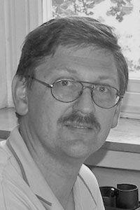 Thomas Hübner