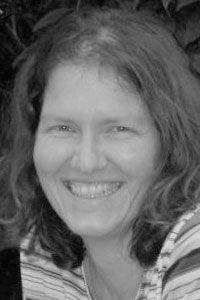 Birgit Schwabe