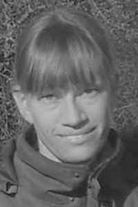 Sonja Szymczak
