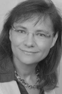 Monika Wittmann