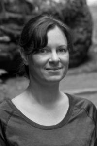 Ulrike Hiltner