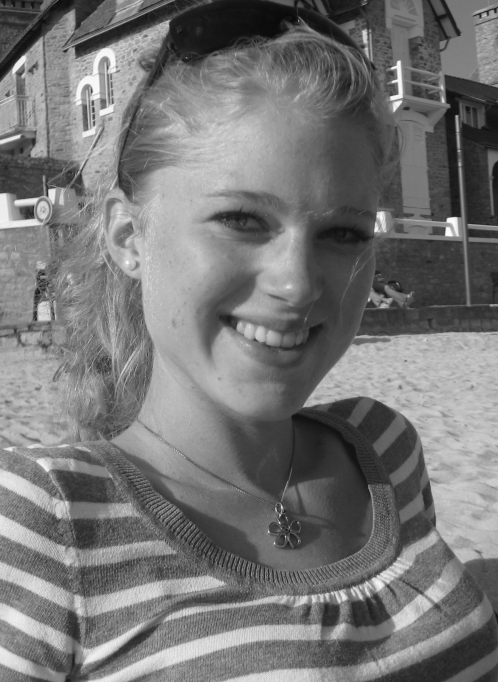 Melanie Rankl
