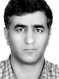 Mohsen Arsalani
