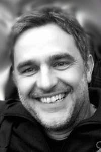 Stephan Adler