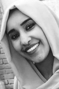 Maha Thabit Ahmed Mohammed