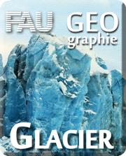Logo AG Glacier