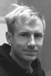 Marius Schaefer
